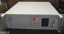 DiCon Multi-Channel Fiber Optic Switch Complex 2x24 MC  S-2-24-62-FC