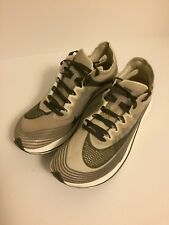 2c5aff3f7b85 Nike Zoom Euro Size 41 Athletic Shoes for Men for sale
