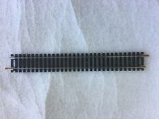 Lima Italy HO Scale Model Railway Straight Railway Track N/ 3020, 23.4 Cm Long
