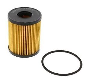 Champion Oil Filter for Alfa Romeo Giulietta MiTo Fiat 500 / 595 695 C 500C 595C