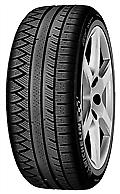 Pneumatiques Largeur de pneu 215 Diamètre 10 pour automobile