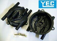 FITS 88-92 TOYOTA PICK UP 4RUNNER 3.0L V6  DISTRIBUTOR CAP  NEW