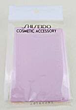 SHISEIDO COSMETIC 120 sheets Blotting Paper oil control face film (EXP:2024)