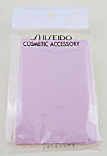 SHISEIDO COSMETIC 120 sheets Blotting Paper oil control face film (EXP:2021)