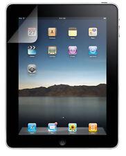 "9.7"" Screen Protectors for Apple iPad 3rd Generation"