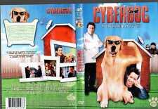 DVD Cyberdog | Comedie | <LivSF> | Lemaus
