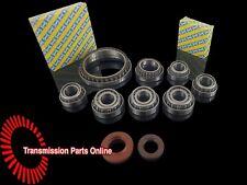 Master Movano 1.9 2.2 2.5 2.8 PF1 Roulement Boite de Vitesse Joint Rebuild Kit