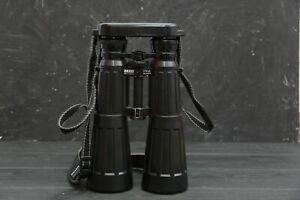 Zeiss Dialyt  8x56 B T* West Germany Binoculars