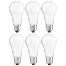 BELLALUX LED CLASSIC A100 E27 13W=100W 1521lm neutral weiß 4000 Kelvin nodim 6er