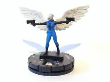 HEROCLIX SUPERMAN / WONDER WOMAN #020 Hawkgirl *UC*