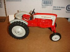 1/12 ford powermater toy tractor