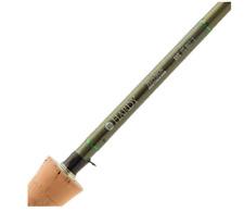 Hardy Demon Smuggler Sintrix AWS Fly Rod 9'6''' # 7 - 6 Pieces + Warranty