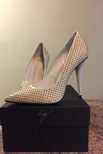 guiseppe zanotti Shoes Size 7