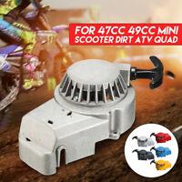 Qtech Race Alloy CNC Motocross Enduro Quad ATV Fuel Cap For Honda XR CRF 250 450
