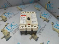 CUTTLER-HAMMER EHD3045 45 A 3 POLE 480 VAC 18 KA INDUSTRIAL CIRCUIT BREAKER