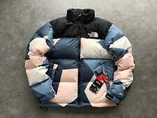 Jacket North Face size M 1996 Nuptse chaqueta