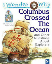Ocean Paperback Children's & Young Adults' Non-Fiction Books in English