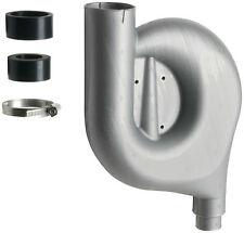 ANTI FOAM FUEL FILLER DEVICE SUITS 38/50 MM