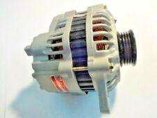 Alternator.V6 2.5L.90AMP//12Volt.CW.5-Groove.1Yr Warranty Mazda 626 2001-2002