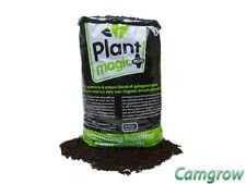 2 x 50L - Bag Plant Magic Plus Supreme Organic Growth Soil