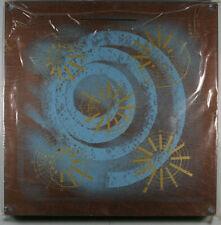 "DUMB NUMBERS + David Lynch/Melvins/David You SEALED 3X10"" VINYL BOX SET/LTD ED."
