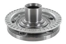 Wheel Hub Front VAICO V10-1397
