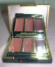 Estee Lauder Pure Color Gloss Pink Innocence Magnificent Mauve Orchid Passion