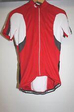 Endura FS2160 Pro, Jersey, red, Wms, Größe M