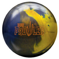 DV8 Prowler 1st Quality Bowling Ball | 15 Pounds