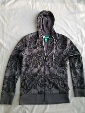 Sunice Vancouver Olympics 2010 Official Jacket Hoodie Sweatshirt