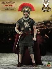 ACI Toys 1/6 Roman Republic Centurion Legio XIII Lucius_ Box Set _Now AT090Z