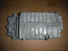 3.5 / 3.9 Chevrolet engine oil pan GM 12593454  Impala , Malibu, uplander