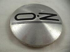 O.Z Racing Wheel Center Cap # M595 (1 CAP)