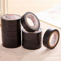 1Roll Heat Resistant Electrical Power Insulating Wire Harness 10M Cable Tape SL