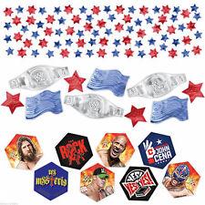 Birthday, Child Custom Party Confetti