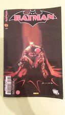 comics batman n°23