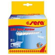 sera LED Tube Holder Clear - Acrylglashalterung für LED X-Change Tubes  31292