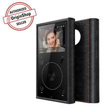 FiiO LC-FX1221 Leather Case for FiiO X1 2nd gen Music Player - Open Box