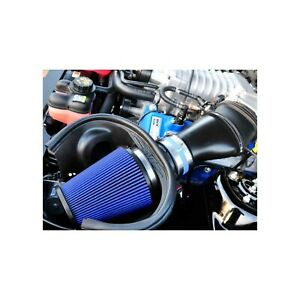 Airaid 863-399 Drop in Air Intake Filter for 2010-2014 Mustang Shelby GT500