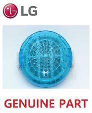 LG WASHING MACHINE LINT FILTER ADQ72912303, WT-H750,WT-H755, WT-H650