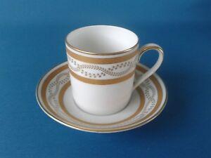 Lorenz Hutschen Reuther Cup and Saucer