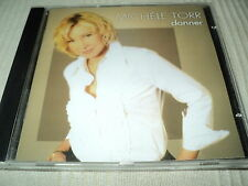 "CD ""DONNER"" Michele TORR"