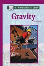 Gravity (Kidhaven Science Library)