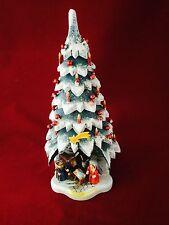 KATHE WOHLFART CHILDHOOD DREAMS COLLECTION;LIMITED EDITION ;CHRISTMAS TREE