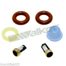 Fuel Injector Seal Kit Walker Product 17086 BMW (6,8) 1984-97 / BUICK (8) 1994