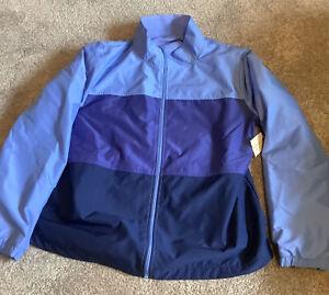 St. John's Bay Women's Large Jacket