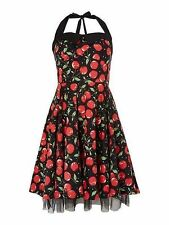 Halter Neck Party Mini Dresses for Women