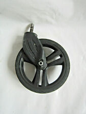 Cosatto WOW Front wheels