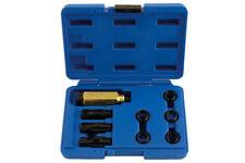 Laser Tools 5476 Oxygen Sensor Thread Repair Kit