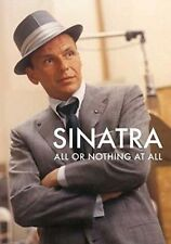 Frank Sinatra All or Nothing at All 5034504120174 DVD Region 2